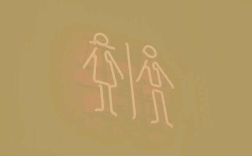 Violences sexuelles au sein du couple
